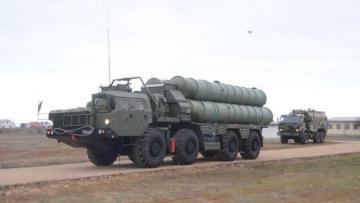 Глава Пентагона призвал Турцию отказаться от российских С-400
