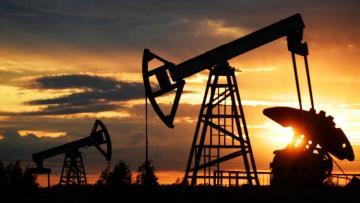 Цена нефти Brent выросла после решения ОПЕК+ наращивать добычу