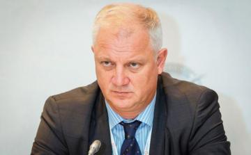 ФБР объявило в розыск топ-менеджера одной из госкорпораций России