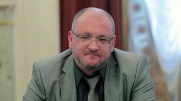 Rusiyada deputatdan narkotest verməsi tələb edilib