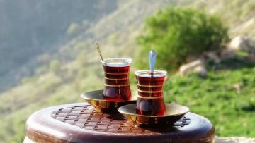 Названа смертельная опасность чая