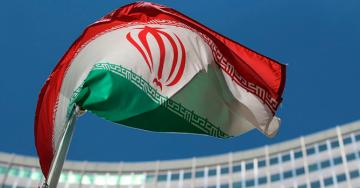 Комиссия Ирана и «пятерки» обсудит в Вене пути полного восстановления ядерной сделки