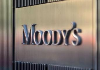 Moody's improves outlook on Azerbaijan's rating