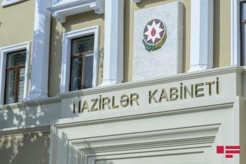 Повышен акцизный налог на ввозимые в Азербайджан сигареты