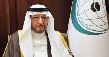 Генсек Организации исламского сотрудничества: ОИС поддерживает все усилия Азербайджана, стоит за Азербайджаном