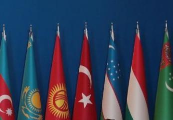 В Баку проходит заседание высокопоставленных официальных лиц Тюркского совета в сфере информации и медиа