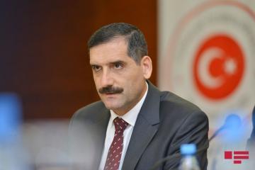 Посол: В период моей деятельности турецко-азербайджанские отношения вышли на самый высокий уровень