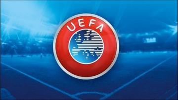 УЕФА вносит изменение в правило выездного гола