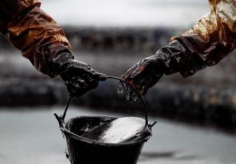 SOCAR: В 2021 году цена на нефть может быть в пределах 55-70 долларов