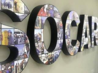 SOCAR's investments in Turkey exceed USD 13 bln.