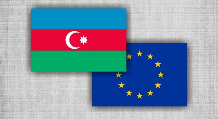 Azərbaycan XİN Avropa İttifaqının ölkəmizdəki nümayəndəsinə etirazını bildirib
