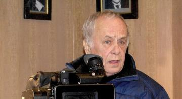 Xalq artisti Eldar Quliyev sabah dəfn olunacaq