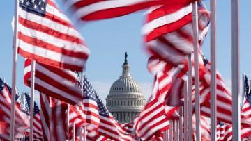 США выразили готовность защищать Японию при помощи ядерного оружия