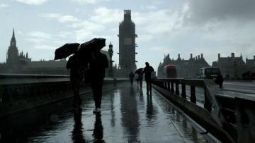 Times: Британия введет новый закон для борьбы с враждебными странами