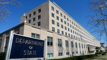 ABŞ Çexiyanın rus diplomatlarını qovması qərarını dəstəkləyib