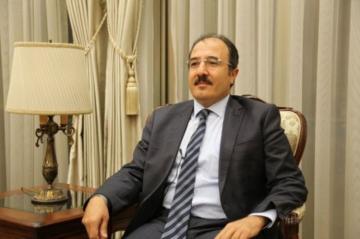 Новый посол Турции сегодня прибывает в Азербайджан