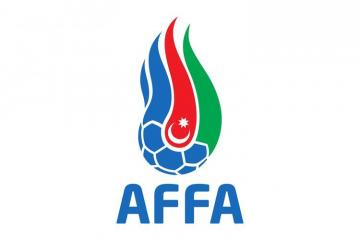 AFFA issued statement on establishment of the European Super League
