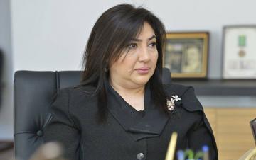 Jurnalist müalicəsinin dövlət hesabına təşkil olunmasına görə Prezidentə təşəkkür edib