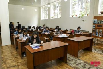 Определяются автономные права высших учебных заведений