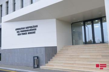 В Азербайджане за имитацию вакцинации арестован один человек, наказаны две медсестры