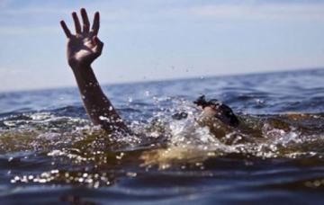 В Огузе утонул 62-летний мужчина