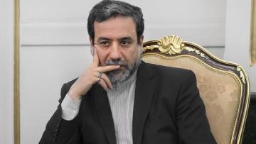 Замглавы МИД Ирана назвал условие для возврата к ядерной сделке с США