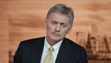 Песков: Россия не потерпит поведение Чехии, Болгарии и Прибалтики