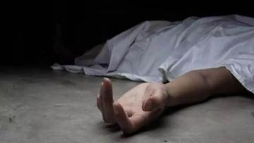 В Лерике обнаружено тело женщины с перерезанным горлом