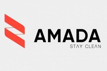 AMADA дисквалифицировала еще одну азербайджанскую спортсменку