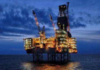 Добыча газа с «Шах-Дениз» выросла на 8,5%