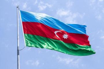 Azerbaijan's membership fees in international organizations increased by up to 12%