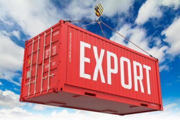Azerbaijan's non-oil export increased by more than 30% this year