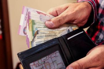 В Азербайджане будут повышены зарплаты