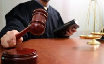 Hakimlərin Seçki Komitəsi tərəfindən keçirilmiş müsabiqdə 44 nəfər hakimliyə namizəd seçilib