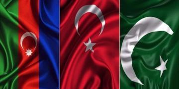 Советник Имран Хана: Турция и Пакистан оказали Азербайджану дипломатическую поддержку в карабахском вопросе