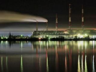 Украина экстренно обратилась к Беларуси из-за аварий на электростанциях