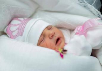 Фонд YAŞAT перечислит 5 тысяч манатов на счет каждого из детей шехидов, родившихся после Отечественной войны