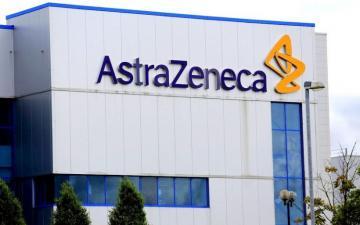 """İspaniyada """"AstraZeneca"""" peyvəndinin 55 yaşdan yuxarı insanlara vurulması qadağan edilib"""