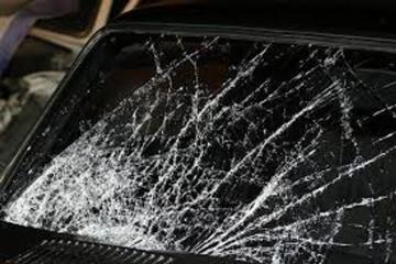 В ДТП в Масаллы погиб один, пострадали 4 человека - [color=red]ОБНОВЛЕНО[/color]