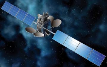 Турция подпишет соглашения о сотрудничестве в космической сфере с Азербайджаном и Пакистаном