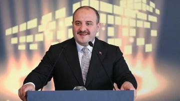 Turkey to sign contract with Azerbaijan and Pakistan in space field