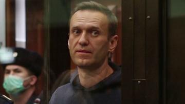 Страны Прибалтики и Польша готовят санкции против России из-за Навального