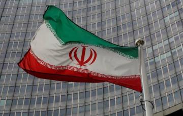 Иран уведомил МАГАТЭ о готовности изменить порядок проверок на ядерных объектах