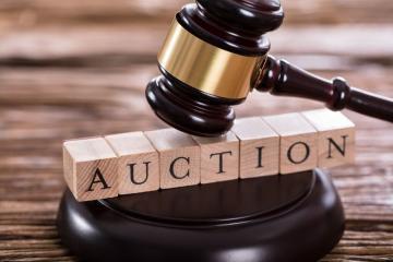 Месторождения полезных ископаемых в Азербайджане будут сдавать в эксплуатацию посредством аукциона