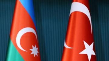 Состоится очередное заседание Турецко-азербайджанской комиссии по экономическому сотрудничеству