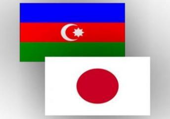 Япония выделила Азербайджану $1,2 млн. гуманитарной помощи
