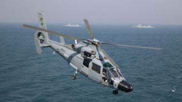 Россия и Пакистан подписали контракты на поставку вооружений