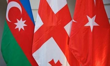 Трехсторонняя встреча глав МИД Азербайджана, Грузии и Турции отложена - [color=red]ОБНОВЛЕНО[/color]