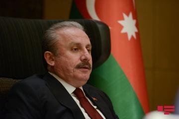 Председатель ВНСТ: Железнодорожная линия, которая будет проложена из Карса, повысит стратегическое значение Нахчывана
