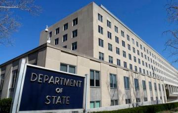 В госдепе заявили о готовности США к переговорам «шестерки» и Ирана
